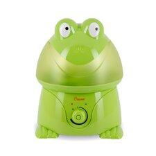 Crane USA Frog Humidifier