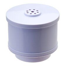 Warm and Cool Humidifier Filter