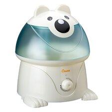 Crane USA Panda Humidifier