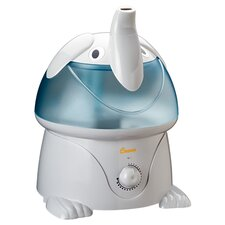 Crane USA 1 Gal. Cool Mist Humidifier