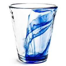Murano 14.88 Oz. Long Drink Glass (Set of 4)