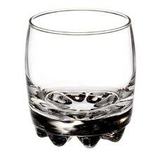 Galassia 10 Oz. Rocks Glass (Set of 4)