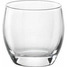 Essenza 12.5 oz. Water Glass (Set of 4)
