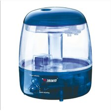 1 Gal. Ultrasonic Humidifier