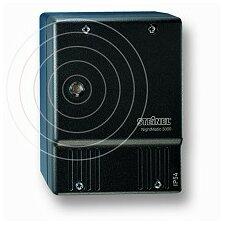 Nightmatic 2000 photocell in Black