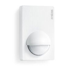 IS180-2 Wall PIR Sensor