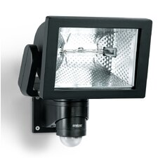 1 Head Outdoor Floodlight