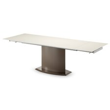 Discovery Extendable Dining Table