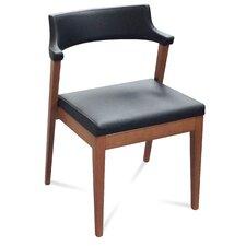 Lyra Side Chair (Set of 2)