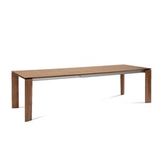 Maxim Extendable Dining Table