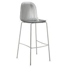 "Playa 26.5"" Bar Stool"