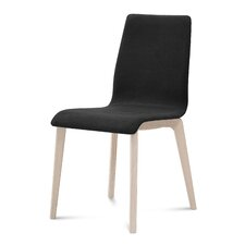 Jude-L Dining Chair (Set of 2)
