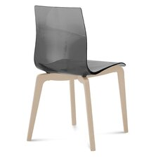 Gel-L Side Chair