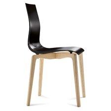 Gel-L Side Chair