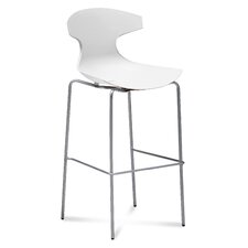 "Echo 29"" Bar Stool"