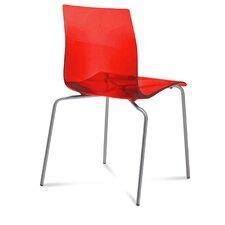 Gel Side Chair (Set of 2)
