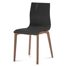 Gel-L Side Chair (Set of 2)