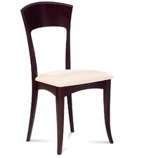 Giusy Side Chair (Set of 2)