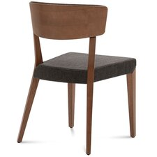 Diana Side Chair (Set of 2)