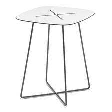 Cross-q Coffee Table