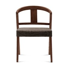 Gea Side Chair (Set of 2)