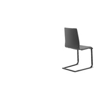 Jude-sp Dining Chair (Set of 2)