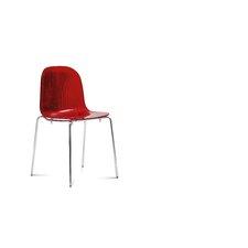 Playa Chair (Set of 2)