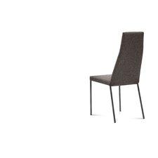 Sierra Side Chair (Set of 2)