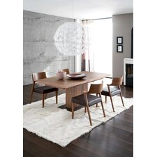 Vita 5 Piece Dining Set