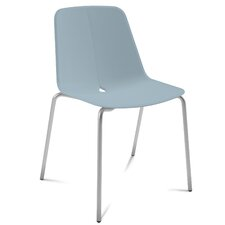 Dot Side Chair (Set of 2)