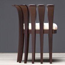 Sirio Throne Dining Arm Chair