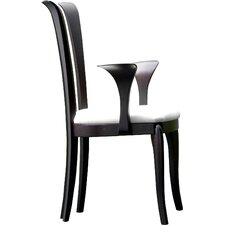 Sirio Dining Arm Chair