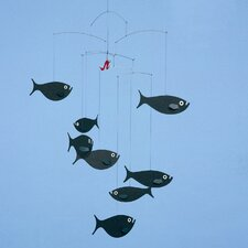 Shoal of Fish Mobile