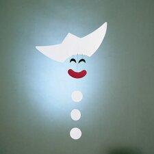 Pierrot Mobile