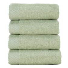 Resort Wash Cloth (Set of 4)