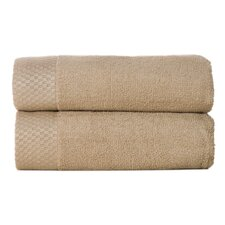 Resort Hand Towel (Set of 2)