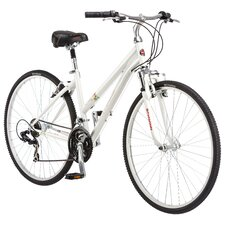 Women's Network 1.0 700c Hybrid Bike