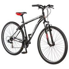 "29"" High Timber Mountain Bike"