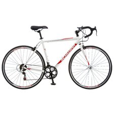 Men's 700c Volare 1300 Road Bike