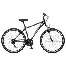 Men's GTX 1.0 700C Dual Sport Bike