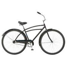 """Gammon 29"""" Cruiser Bike"""