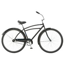 Men's Gammon Cruiser Bike
