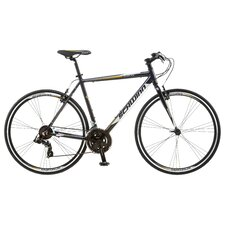 Men's 700c Volare 1200 Road Bike