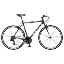 Volare 1200 700C Road Bike
