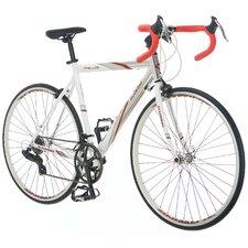 Prelude 700C Road Bike