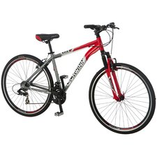 Men's GTX 2.0 700C Dual Sport Bike