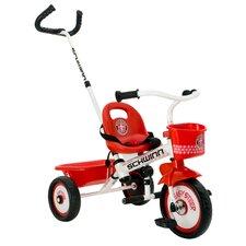 East Steer Trike
