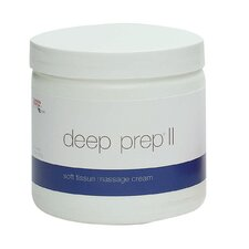15 Oz. Deep Prep Complete II Jar