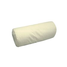 Cervical Pillow Case