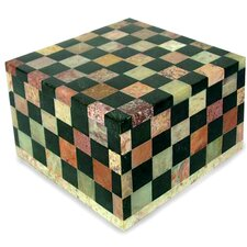 Checkmate Large Box
